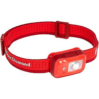 Black Diamond Astro Head Lamp 175 Lumens Sortie - Graphite