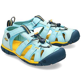 Keen Seacamp II Cnx 1022995 universal summer kids shoes
