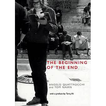 Begynnelsen av slutten av Angelo Quattrocchi & Tom Nairn