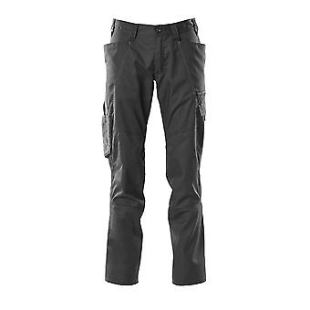 Mascot light work trousers 18779-230 - accelerate, mens