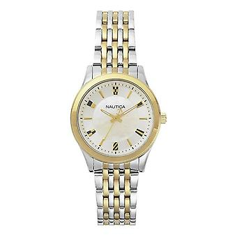 Ladies'�Watch Nautica NAPVNC004 (36 mm)