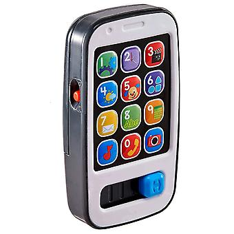 Fisher-Price, Laugh and Learn - Toy Phone