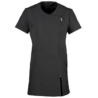 Premier ministre dames/Womens * Camellia * tunique / santé beauté & Spa / vêtements de travail (Pack de 2)