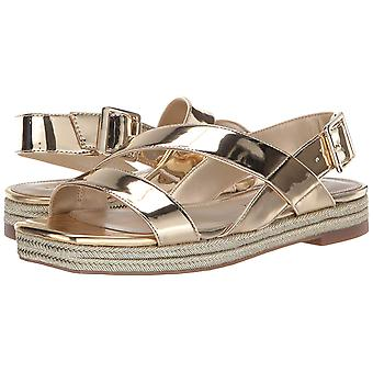 Katy Perry Women's The Lenore Flat Sandal
