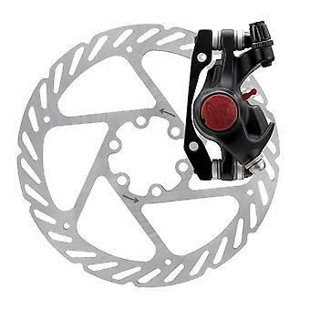 Ivrig BB5 MTB brems skyvelære + plate (mekanisk)