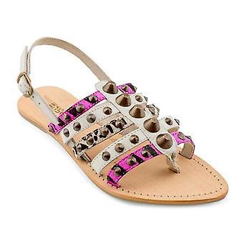 Bara för att Bazaar sandal