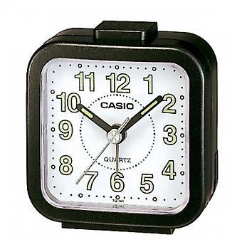 r vigil Casio Casio Collection TQ-141-1EF - Gemengd