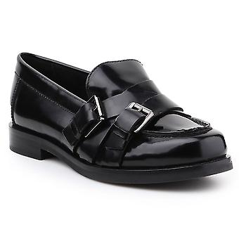 Geox D Promethea D64R3A00038C9999 universal naisten kengät