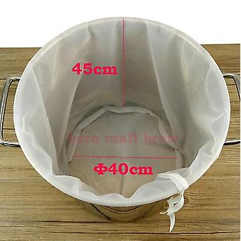 Brew Bag With Multi Size - Beer Home Brewing Filter