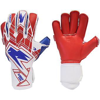 Kaliaaer PWRLITE UNITY Roll Goalkeeper Gloves Size
