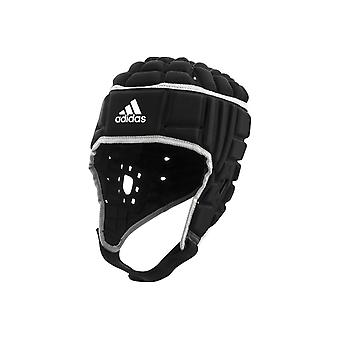 Adidas Rugby Kopfschutz