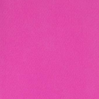 Papicolor 10X Scrapbook 302X302mm Brightpink