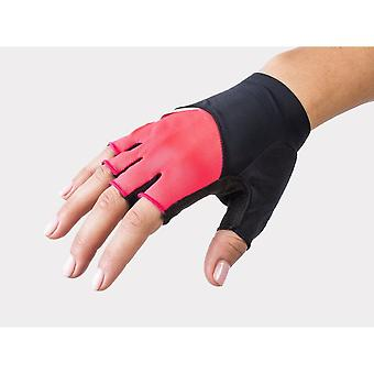 Bontrager Gloves - Meraj Women's Cycling Glove
