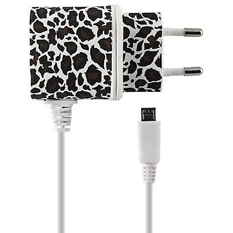 Wall Charger KSIX