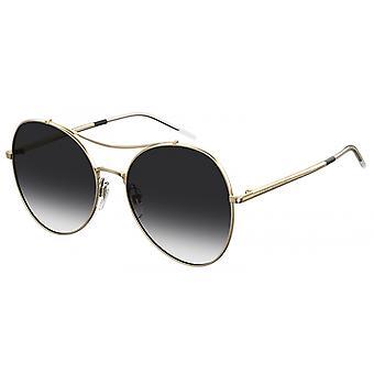 Napszemüveg Női TH1668/S 2F7/O arany szürke üveggel