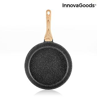 InnovaGoods Granit-Effect Premium Pan (20 cm)