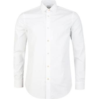 Paul Smith Mainline Artist Cuff Soho Shirt