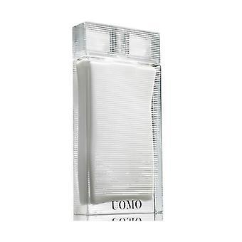 Uomo Eau De Toilette Spray 50ml