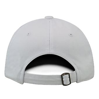 Hawaii Warriors NCAA TOW Glitter Adjustable Hat