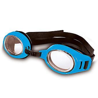 Osprey Neon Strand Brille