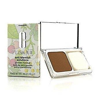 Anti Blemish Solutions Powder Makeup - # 18 Sand (M-N) 10g or 0.35oz