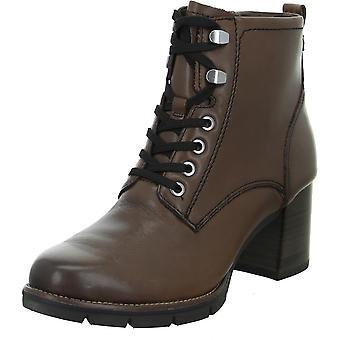 Tamaris 112510325 361 112510325361 universal toute l'année chaussures pour femmes