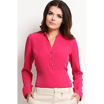 Pink awama shirts v62675
