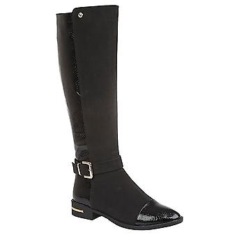 Lotus Celeste Womens Knee High Boots