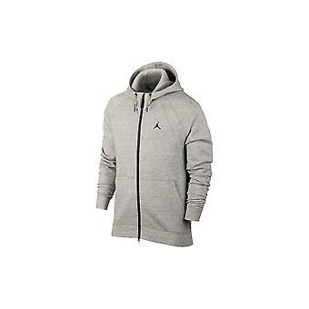 Nike Jordan Wings Fleece 860196073 universal all year men sweatshirts