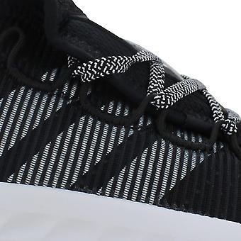 Adidas Pro Boost Low Core Black/Footwear White FW9497 Men's