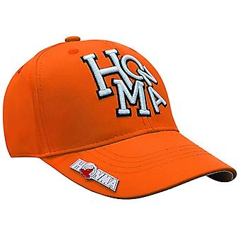 Honma Beres Golf Hat- 4 Color Sports Outdoor Hat, Sunscreen Shade Sport Golf