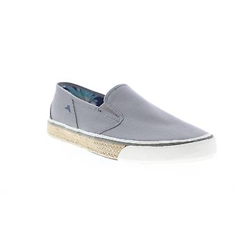 Tommy Bahama Adult Mens Pacific Palms Lifestyle Sneakers