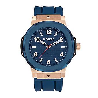 Men's Watch G-Force 6810008