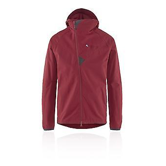 Klattermusen Vanadis 2.0 Jacket