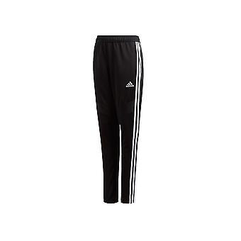 Adidas JR Tiro 19 D95961 fotball hele året gutt bukser