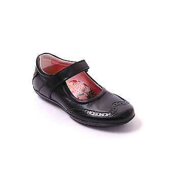 PETASIL Expo Mary Jane School Shoe