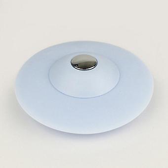 Bathroom Drain Water Plug Stopper