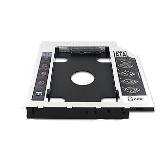 3.0 Festplatten-Laufwerk-Box