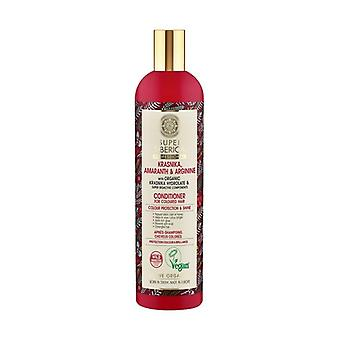 Conditioner For Colored Hair 400 ml