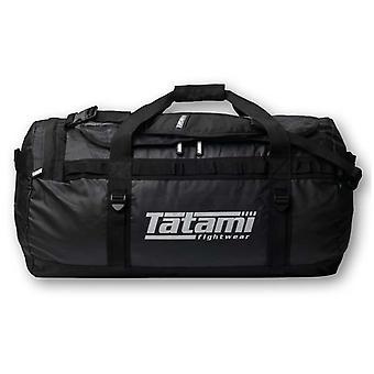 Tatami Fightwear Sonkei Large Gear Bag