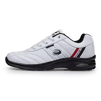 עמיד למים- נעלי מאמן גולף ללא קוצים