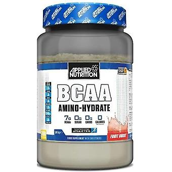 Applied Nutrition BCAA Amino-Hydrate  1400 gr