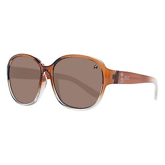 Child Sunglasses Elle EL18241-50BR (ø 50 mm)