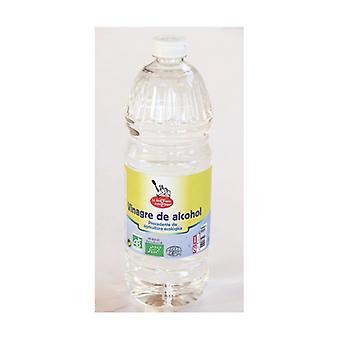 8º Alcohol Vinegar 1 L