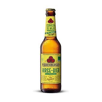 Glutenfri øl 330 ml