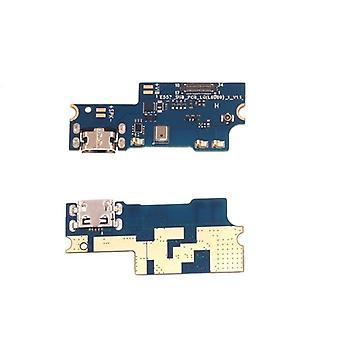 Placa de reparo do carregador de peças de reparo da placa de reparo da placa de reparo do plugue USB