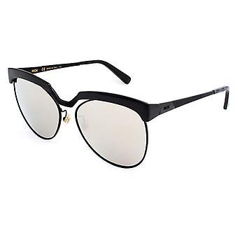 Ladies'�Sunglasses MCM MCM105S-001 (�� 58 mm)