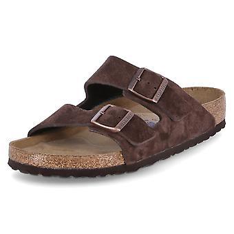 Birkenstock Arizona BS 1019007 universelle sommer mænd sko