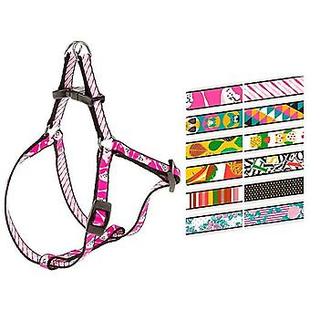 Ferplast Harness Fantasy P (Dogs , Collars, Leads and Harnesses , Harnesses)