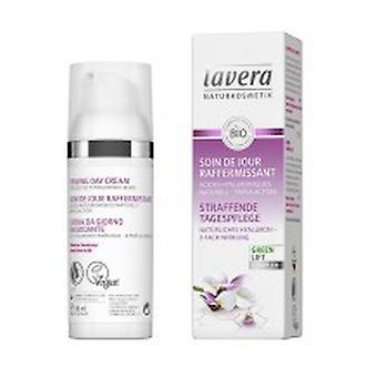 Karanja Lavera Organic Oil Firming Day Care 50 ml of cream